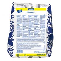 Baza do sorbetów cytrynowa Lemon/L