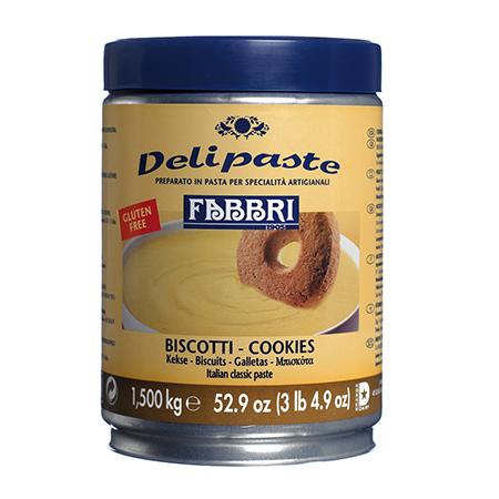 Ciasteczko Biscotti
