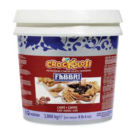 Crockoloso Coffee