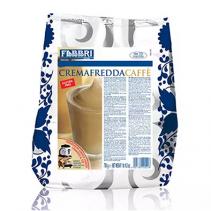 Crema Fredda Coffee