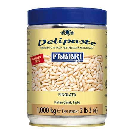 Orzech Pinii Premium (pinolata)