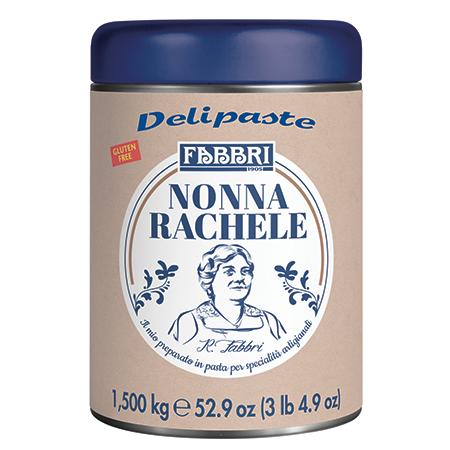 Nonna Rachele